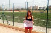 Cambiemos Murcia pide una revisión profunda de la gestión del campo de fútbol de El Esparragal ante las denuncias de arrendamiento ilegal