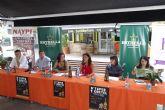 Un total de 37 locales participan en la VIII Ruta D´Tapeo y Cóctel por Molina. Especial Fiestas 2015, que se celebra del 5 al 27 de septiembre