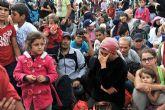 Cambiemos Murcia pide que Murcia se una a la red de ciudades-refugio
