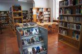 Cultura elabora el nuevo programa de Animaci�n a la Lectura dirigido a los centros docentes