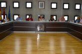 San Pedro del Pinatar creará un consejo sectorial de Turismo  para el desarrollo y evaluación de medidas