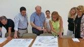Educaci�n concluye las obras de mejora desarrolladas durante este verano en 41 centros educativos