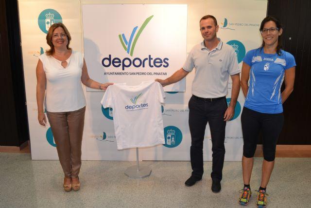 Más de 23 actividades conforman la oferta deportiva de San Pedro del Pinatar para el curso 2015-2016 - 1, Foto 1