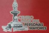 Las elecciones al Consejo de Direcci�n del Centro Municipal de Personas Mayores tendr�n lugar el 25 de septiembre