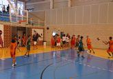 El 'Basket Las Torres' inicia la temporada invitando a probar gratis con el club