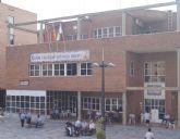 Se convocan elecciones al Consejo de Dirección del Centro Municipal de Personas Mayores de la plaza Balsa Vieja para el próximo 25 de septiembre