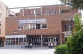 Mañana finaliza el plazo de presentación de candidaturas para las elecciones del Consejo de Dirección del Centro Municipal de Personas Mayores de la plaza Balsa Vieja
