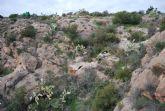 La sima del Vapor puede ayudar a prevenir los terremotos