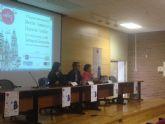 AELIP participa en Santiago de Compostela en el IV Congreso Internacional de Atención Temprana y Educación Familiar