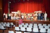 Se celebra el X Aniversario del programa de Diploma de Bachillerato Internacional del IES 'Juan de la Cierva y Codorniú'