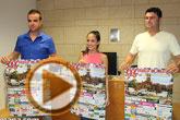 La XXX Subida a La Santa de Totana se celebrará del 25 al 27 de septiembre