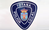 La Policía Local detiene en la última semana a seis personas por delitos relacionados con la seguridad vial
