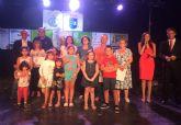 Los 2.000 euros de la campaña de verano del 'Área Comercial Las Torres' ya tienen ganadores