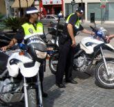Alcantarilla sede de la Jornada sobre la adaptación de la nueva Ley de Seguridad Ciudadana y Reforma del Código Penal