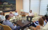 El Partido Popular insta al Ayuntamiento a solicitar las ayudas para la rehabilitación de viviendas y locales en La Unión