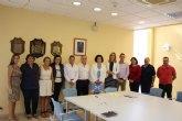La Comunidad presenta en Archena la Red Regional de Municipios para la Participación Ciudadana