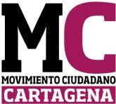 comunicado de prensa de MC sobre Francisco Espejo