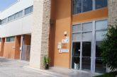 La Concejalía de Desarrollo Local, Programas Formativos y Empleo oferta el curso 'Actividades administrativas en la relación con el cliente'