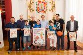 Vuelve la Batalla Solidaria deportiva de Carthagineses y Romanos
