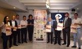 Puerto Lumbreras acoge este fin de semana a más de 500 ciclistas preinscritos en el Campeonato de España categoría máster