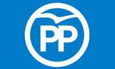 El PP solicitará en el Pleno que se mantenga la reducción del 50 por ciento de las tasas de las terrazas