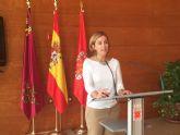 El Ayuntamiento de Murcia pone en marcha la Oficina de Ayuda al Refugiado para canalizar la solidaridad ciudadana