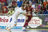 Bebe: 'Jaén sigue siendo el rival guerrero del año pasado'