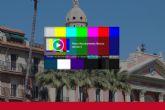 Cambiemos Murcia propone la grabación de los plenos de las juntas municipales