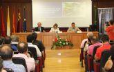 'Lo que pasa en España a nivel de producción de aceite de oliva impacta a nivel mundial'