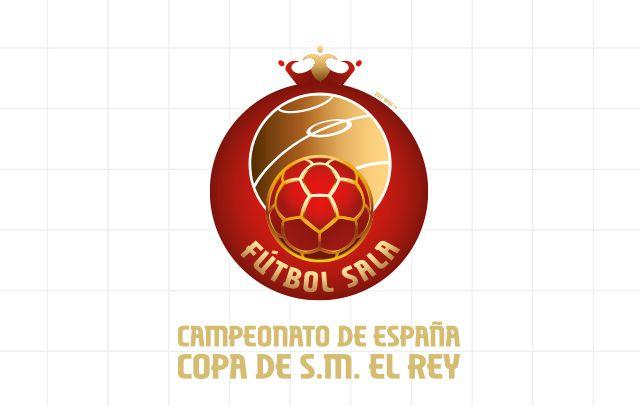 FS Talavera vs ElPozo Murcia FS, choque de dieciseisavos de la VI Copa del Rey - 1, Foto 1