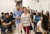 Los albergues ciezanos se adherirán a la Red Española de Albergues Juveniles
