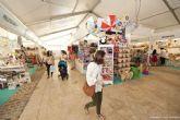 El plazo para participar en la VI Feria Outlet de Cartagena queda abierto