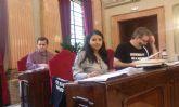 Aprobada la moción de Cambiemos para rehabilitar la Senda Verde sobre la acequia Alquibla