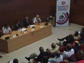 Clausura del ciclo de conferencias sobre los retos de la seguridad en el Siglo XXI