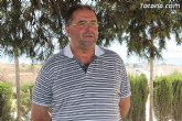 El alcalde acusa a PP de utilizar al Cabildo de Procesiones para atacarle