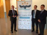Inauguración del XVIII Congreso de la Asociación Española de Contabilidad y Administración de Empresas