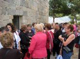 Cartagena celebra este jueves el Día Internacional de las Personas Mayores