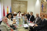 La Comunidad garantiza el Fondo de Cooperación Local para los municipios de menos de 5.000 habitantes