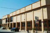 La Biblioteca Municipal de Ceutí recupera su horario tras el verano