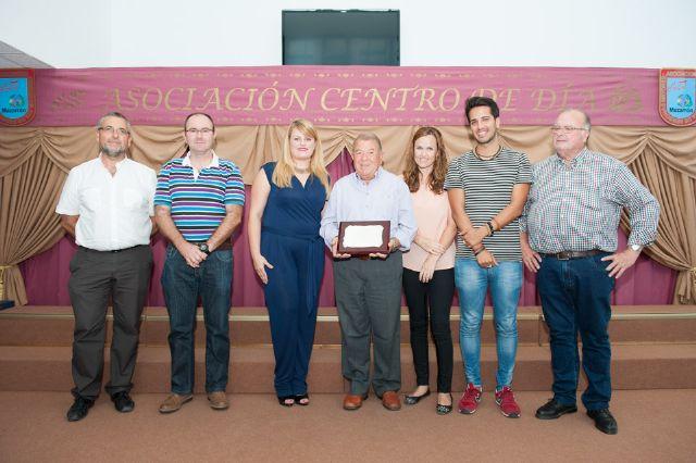 El Centro de Día celebra su séptimo aniversario - 2, Foto 2