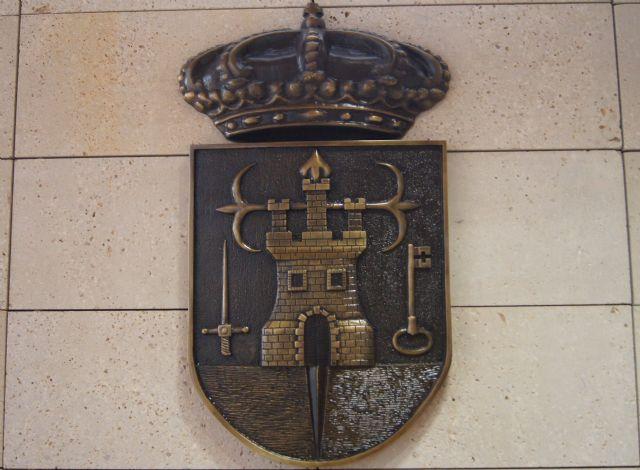 El Gobierno municipal promoverá conjuntamente con el Ilustre Cabildo Superior de Procesiones todas aquellas actuaciones tendentes a normalizar las relaciones institucionales, Foto 1