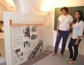 Puerto Lumbreras contará con una nueva cueva temática en el entorno turístico Medina Nogalte