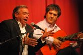 Lo Ferro continúa con su programación de invierno con actuaciones de sus artistas más galardonados