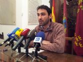 El Ayuntamiento agradece al PSOE su súbito interés por la pinacoteca municipal