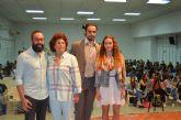 La concejalía de Cultura involucra a los jóvenes en la gran fiesta cultural del otoño dedicada a Don Juan Tenorio