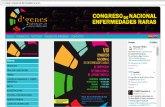 El VIII Congreso Nacional de Enfermedades Raras analizar� los �ltimos avances en la materia