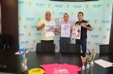 San Javier acoge el próximo fin de semana tres grandes eventos deportivos