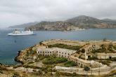 Cartagena buscará usos para sus antiguas instalaciones militares