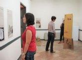 El Cigarralejo muestra la importancia de la mujer en las culturas ibérica y mesoamericana prehistórica a través de una exposición