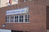 El nuevo Consejo de Direcci�n del Centro Municipal de Personas Mayores de la plaza Balsa Vieja toma posesi�n este viernes